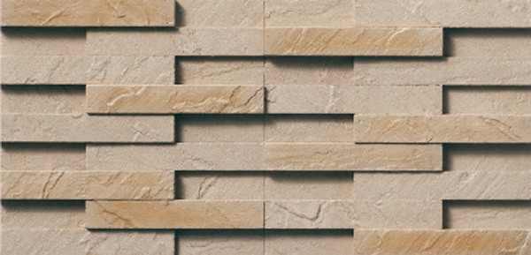 Плитка для интерьера и фасада NICHIHA AE8215