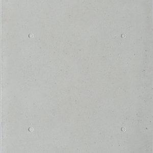 Фиброцементная панель под бетон NICHIHA WEX242J