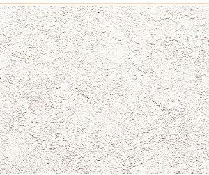 Фиброцементная панель под штукатурку NICHIHA WFX2013G