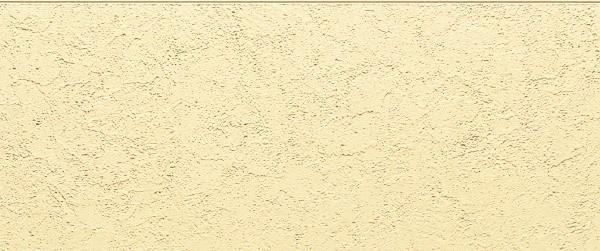 Фиброцементная панель под штукатурку NICHIHA WFX208G