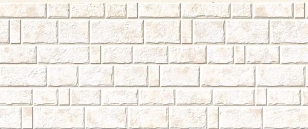Фиброцементная панель под камень NICHIHA WFX274G