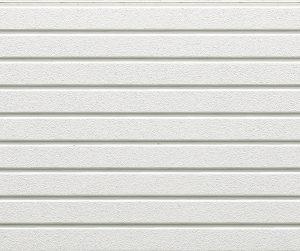 Стеновая панель дизайнерская NICHIHA WFX281J