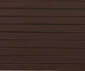 Стеновая панель дизайнерская NICHIHA WFX2821P