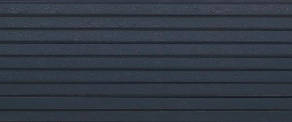Стеновая панель дизайнерская NICHIHA WFX2822P