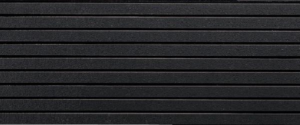 Стеновая панель дизайнерская NICHIHA WFX2823P