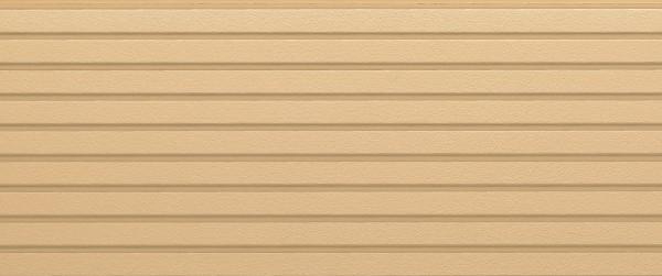 Стеновая панель дизайнерская NICHIHA WFX282J
