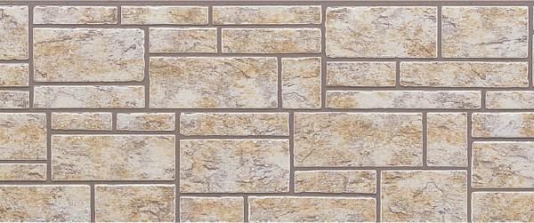 Фиброцементная панель под камень NICHIHA WFX362J