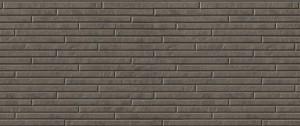 Фиброцементная панель под камень NICHIHA WFX416J