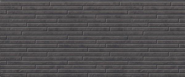 Фиброцементная панель под камень NICHIHA WFX4167J
