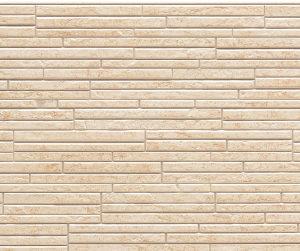Панели НИТИХА серии W применяются для облицовки фасада малоэтажных зданий