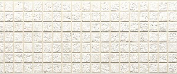 Стеновая панель дизайнерская NICHIHA WFX531G