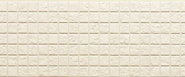 Стеновая панель дизайнерская NICHIHA WFX532G