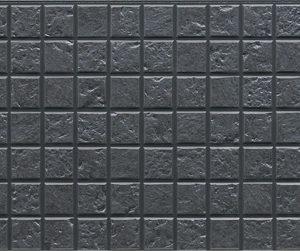 Стеновая панель дизайнерская NICHIHA WFX533G
