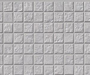 Стеновая панель дизайнерская NICHIHA WFX534G
