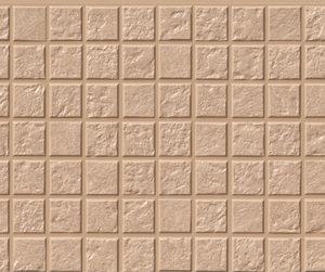 Стеновая панель дизайнерская NICHIHA WFX535G