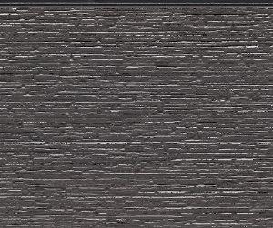 Фиброцементная панель под штукатурку NICHIHA WFX565G1