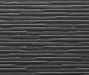 Фиброцементная панель под штукатурку NICHIHA WFX597G