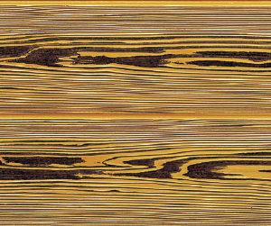 Фасадная фиброцементная панель под дерево NICHIHA WFX804P