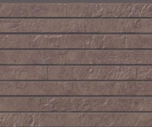 Фасадная панель под камень NICHIHA EFA2854F