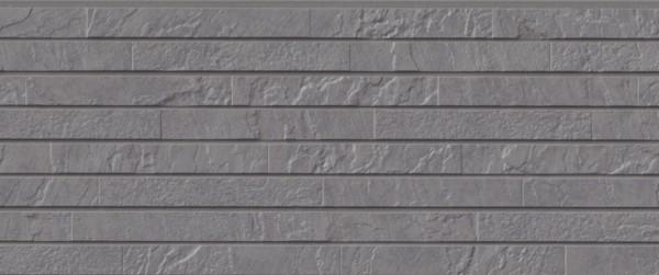 Фасадная панель под камень NICHIHA EFA2855F