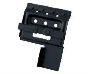 Кляммер NICHIHA JEJ555 для панелей серии FUGE