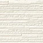 Фиброцементная панель под штукатурку NICHIHA WFX4610G