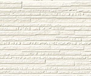 Фиброцементная панель под штукатурку NICHIHA WFX4618G (WFX4610G)