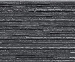 Фиброцементная панель под штукатурку NICHIHA WFX4620G (WFX4621G)