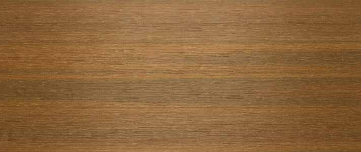 Н1 - гладкая текстура