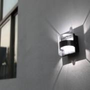 1838S-LED