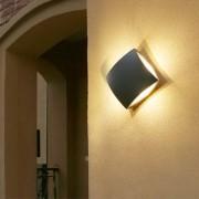 Рассеяный свет светильника SIDNEY 1869