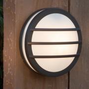 Установка светильника SIDNEY 3361