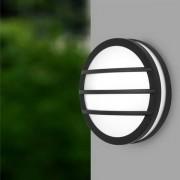 Корпус светильника SIDNEY 3361 защищен от воды и влаги