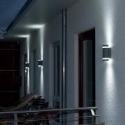 Уличный светильник направленного света TUBE 78061