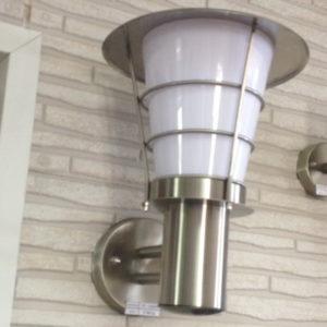 Светильник уличный настенный FF-046604