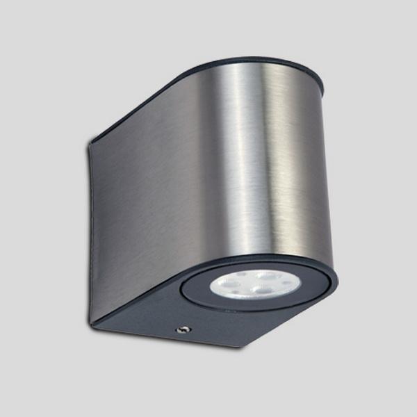 Светильник уличный направленного света TUBE W1890S