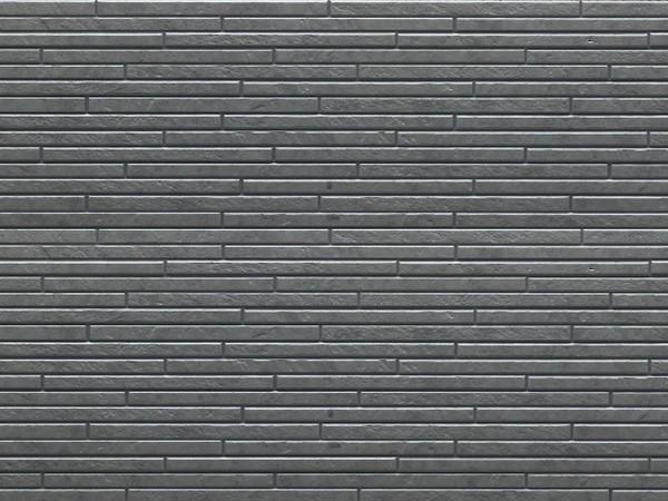 Фиброцеменная панель под камень NICHIHA WFX413