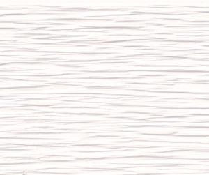 Фасадная фиброцементная панель под белую штукатурку NICHIHA EFX2951Y