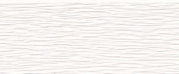 Фасадная панель под штукатурку NICHIHA EFX2951Y