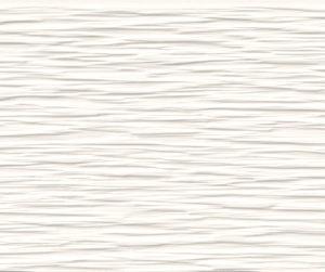 Фасадная фиброцементная панель под белую штукатурку NICHIHA EFX2952Y