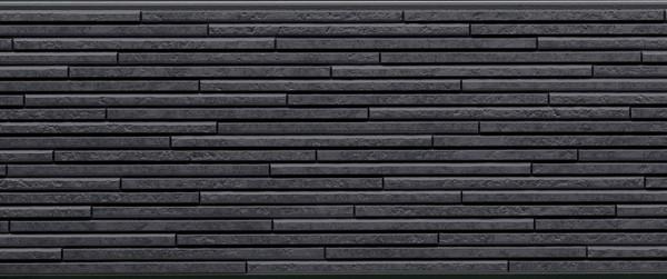 Фасадная панель под камень NICHIHA EFX3456F