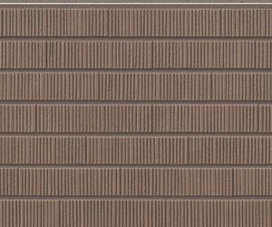 Стеновая панель дизайнерская NICHIHA EFX3953N