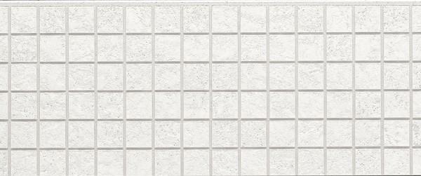 Стеновая панель дизайнерская NICHIHA EFX4054F