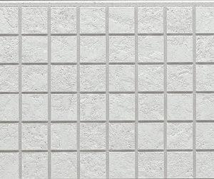 Стеновая панель дизайнерская NICHIHA EFX4055F