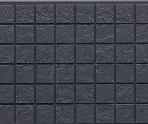 Стеновая панель дизайнерская NICHIHA EFX4056F