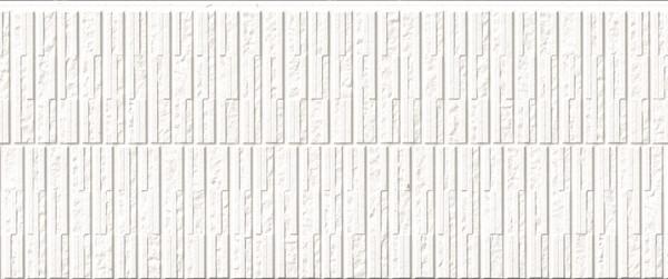 Фасадная панель под камень NICHIHA FUGE EFF171Y