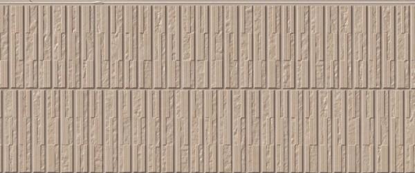 Фасадная панель под камень NICHIHA FUGE EFF172Y