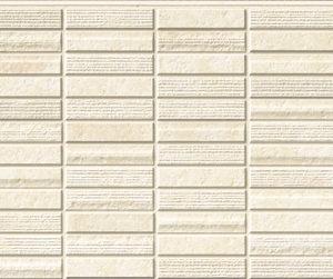Стеновая панель дизайнерская NICHIHA FUGE EFF181Y