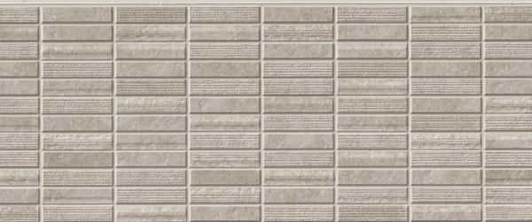Стеновая панель дизайнерская NICHIHA FUGE EFF182Y