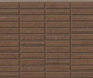 Стеновая панель дизайнерская NICHIHA FUGE EFF183L (EFF183Y)